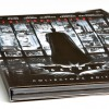 Batman Collector's Edition DVD Set