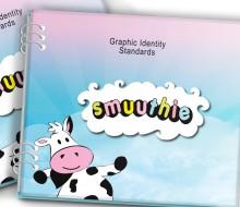 Smuuthie Yogurt