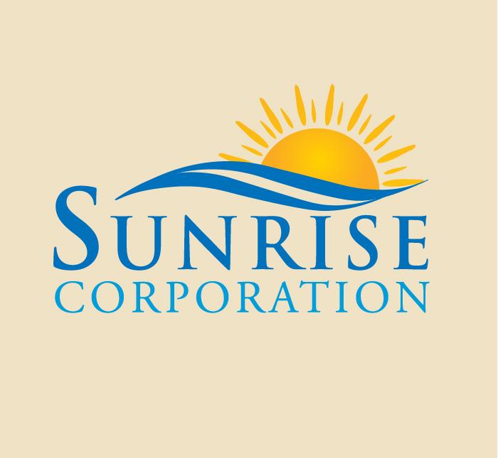 sunrise logos wwwimgkidcom the image kid has it